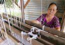 Hiệu quả tín dụng chính sách xã hội với làng nghề dệt thổ cẩm ở Bắc Bình