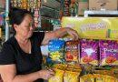 Hiệu quả nguồn vốn chính sách ở Hàm Thuận Bắc
