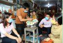 Dư âm bầu cử đại biểu Quốc hội Khóa XV, đại biểu HĐND các cấp nhiệm kỳ 2021 – 2026: Nhìn từ huyện đảo Phú Quý