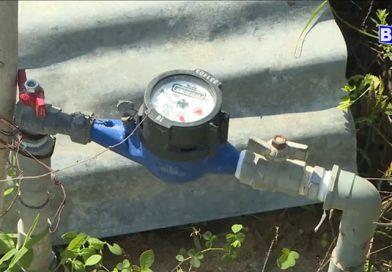 Nâng cao tỷ lệ người dân sử dụng nước hợp vệ sinh thông qua vay vốn