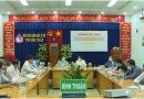 Triển khai chính sách hỗ trợ theo Nghị quyết số 68 của Chính phủ