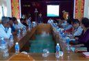 Hiệu quả hoạt động ủy thác vốn vay NHCSXH của HND Phú Quý